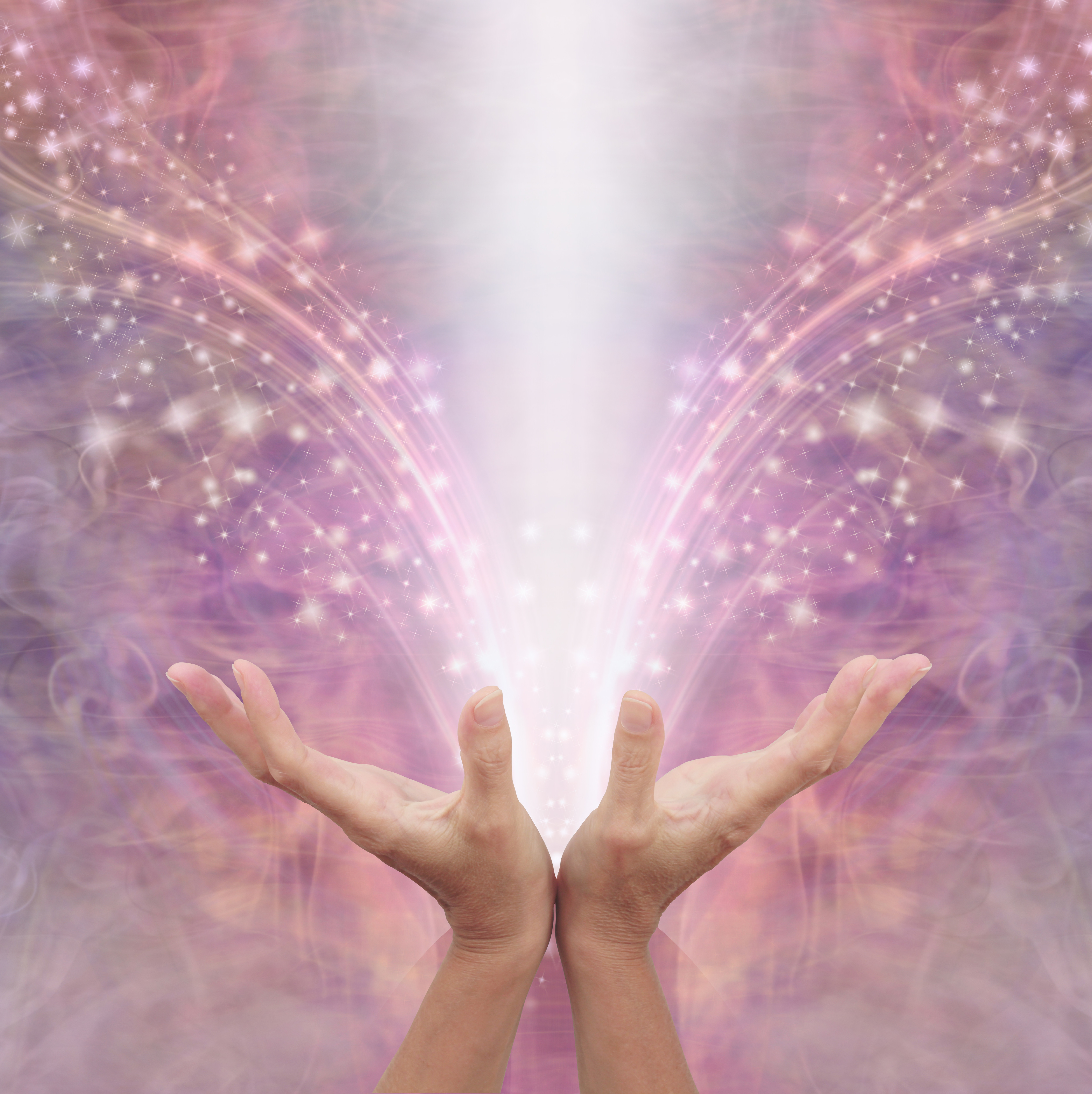 Reiki Seichem Distance Healing