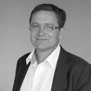 Markus Hipp