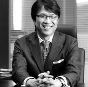 Hiro Mizuno - BOD Tesla