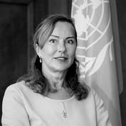 Olga Algayerová
