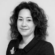 Elissa Golberg, Assistant Deputy Ministe