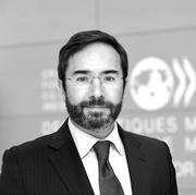 Jorge Moreira da Silva