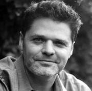 Daniel Schmachtenberger, Founder of Civi