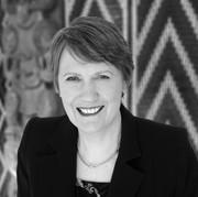 Helen Clark, Former Prime Minister