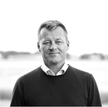 Jesper Brodin