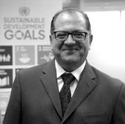 Luis Felipe López Calva