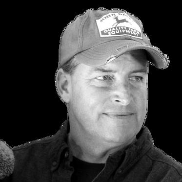 James D. Johansson