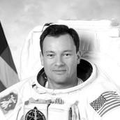 Nasa Astronaut Michael Lopez Alegria.jpg