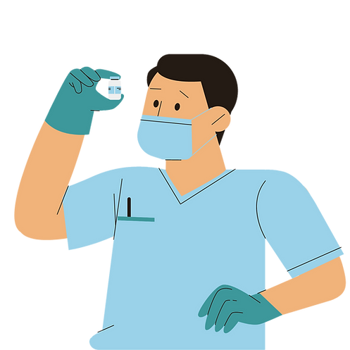 doctor-holding-vaccine_edited.png