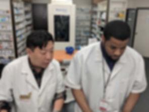 Florence Pharmacy & Medical Supply Pharm