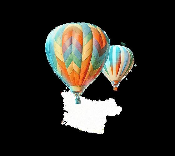 ballon_elements_edited.png