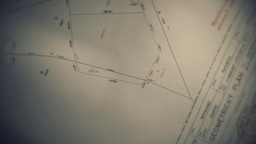 geometricky plan.jpg
