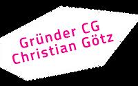 Gründer CG.png