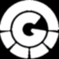 TGH_Logo_Kompakt_w - Kopie - Kopie.png