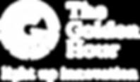 Logo TheGoldenHour GmbH