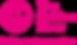 TGH_Logo_Kompakt_m.png