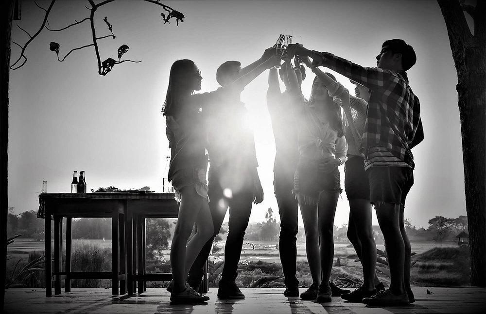 Team Cheers.jpeg