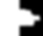 TGH_Logo_SchabloneBreit_w - Kopie.png