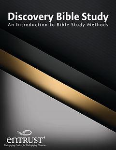 DBS Cover.jpg