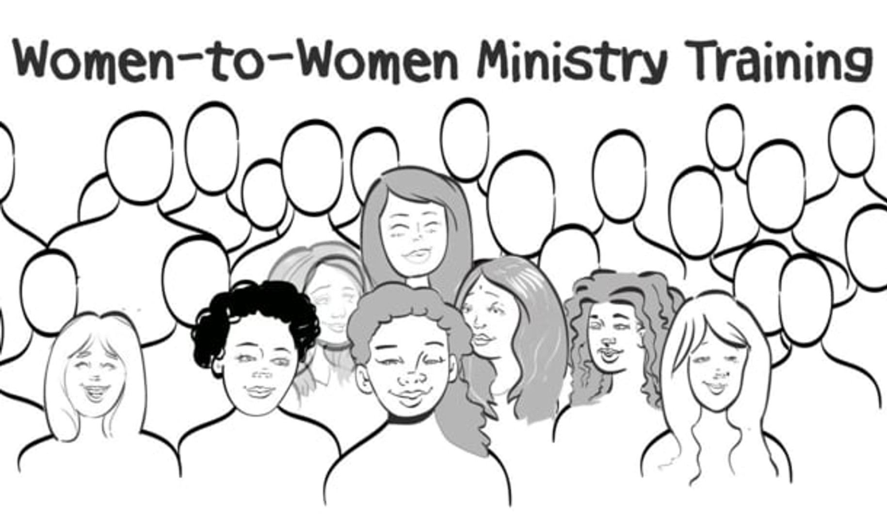 Why Train Women?