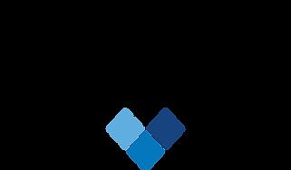 STEP logo - blue.png