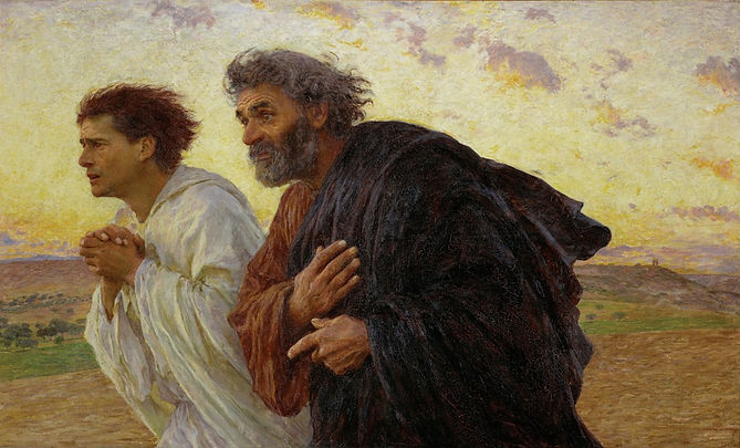 Disciples_running_by_EB.jpg