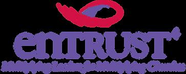 Entrust Logo - Large.png