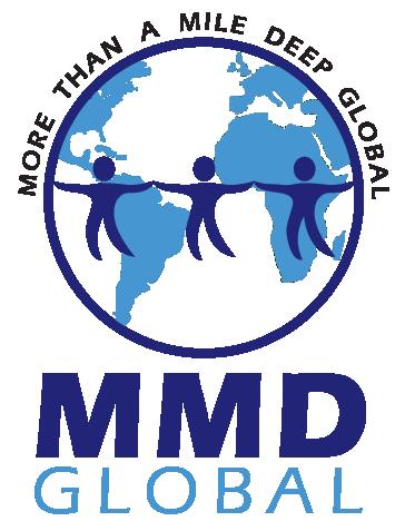 MMD Global