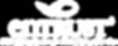 Entrust Logo - Large WHITE.png