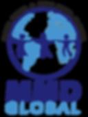 MMD Global Logo - English LARGE.png