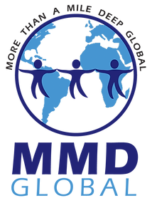 MMD Global Logo - English LARGE.png