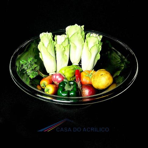 Tacho saladeira
