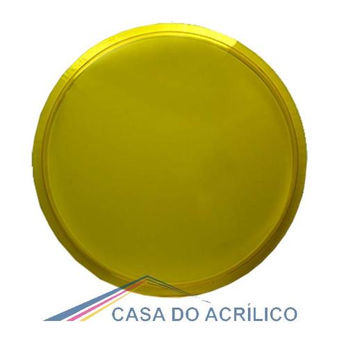 Domos circular