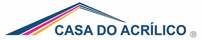 logo CA 2.jpg