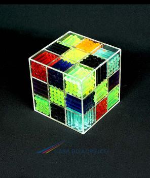 Autor: BB Schmitt Série: Jogo de Luz 1/1 / 2011