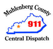 new911logo.png