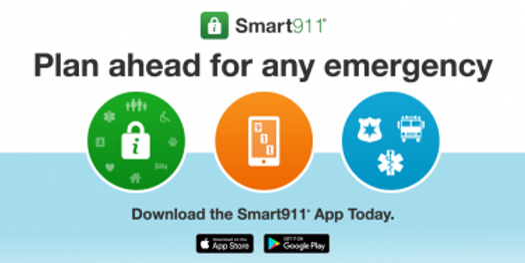 smart911.png