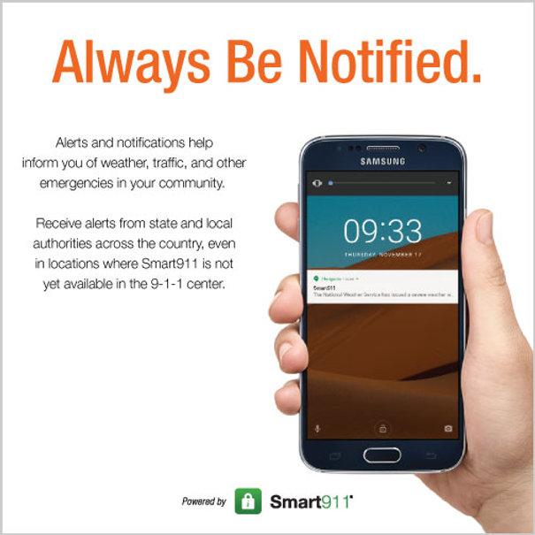 Social_Alerts.jpg