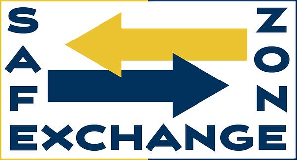Safe-Exchange-Zone-Logo.png