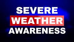 severe weather awareness.jpg