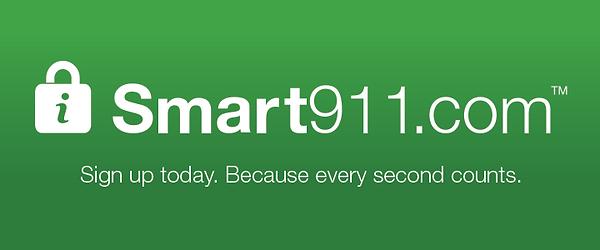 Smart911_720x300_1.png