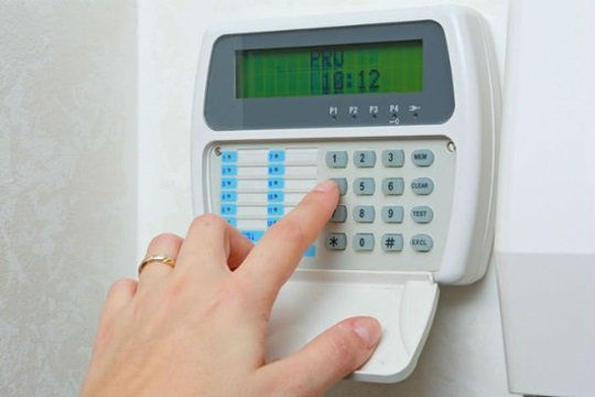 burglar-alarm-main.jpg
