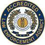 accreditation 1.jpg