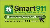 smart911.jpg