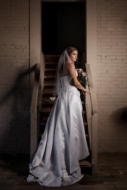 Snyder Wedding