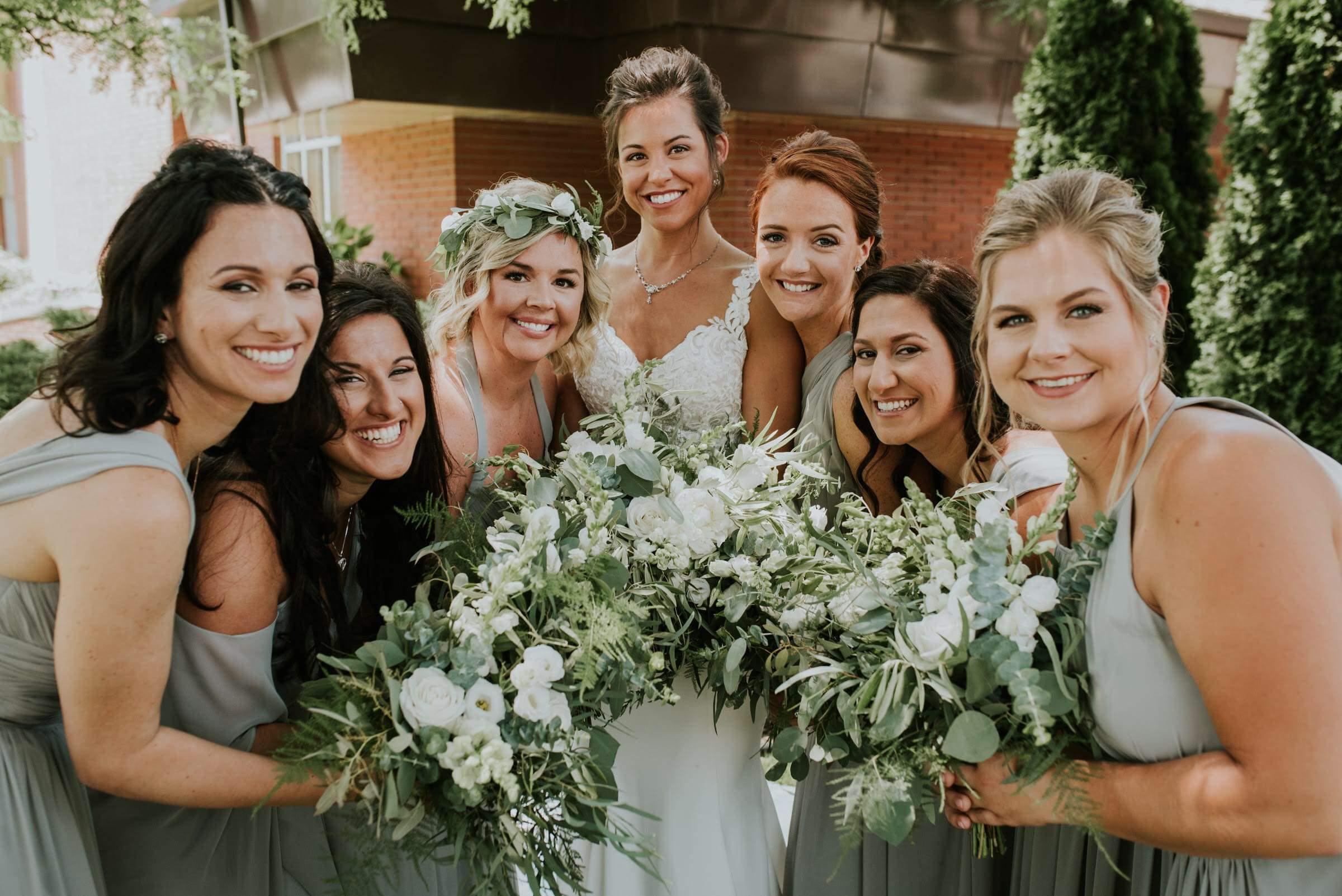 Siciliano Wedding