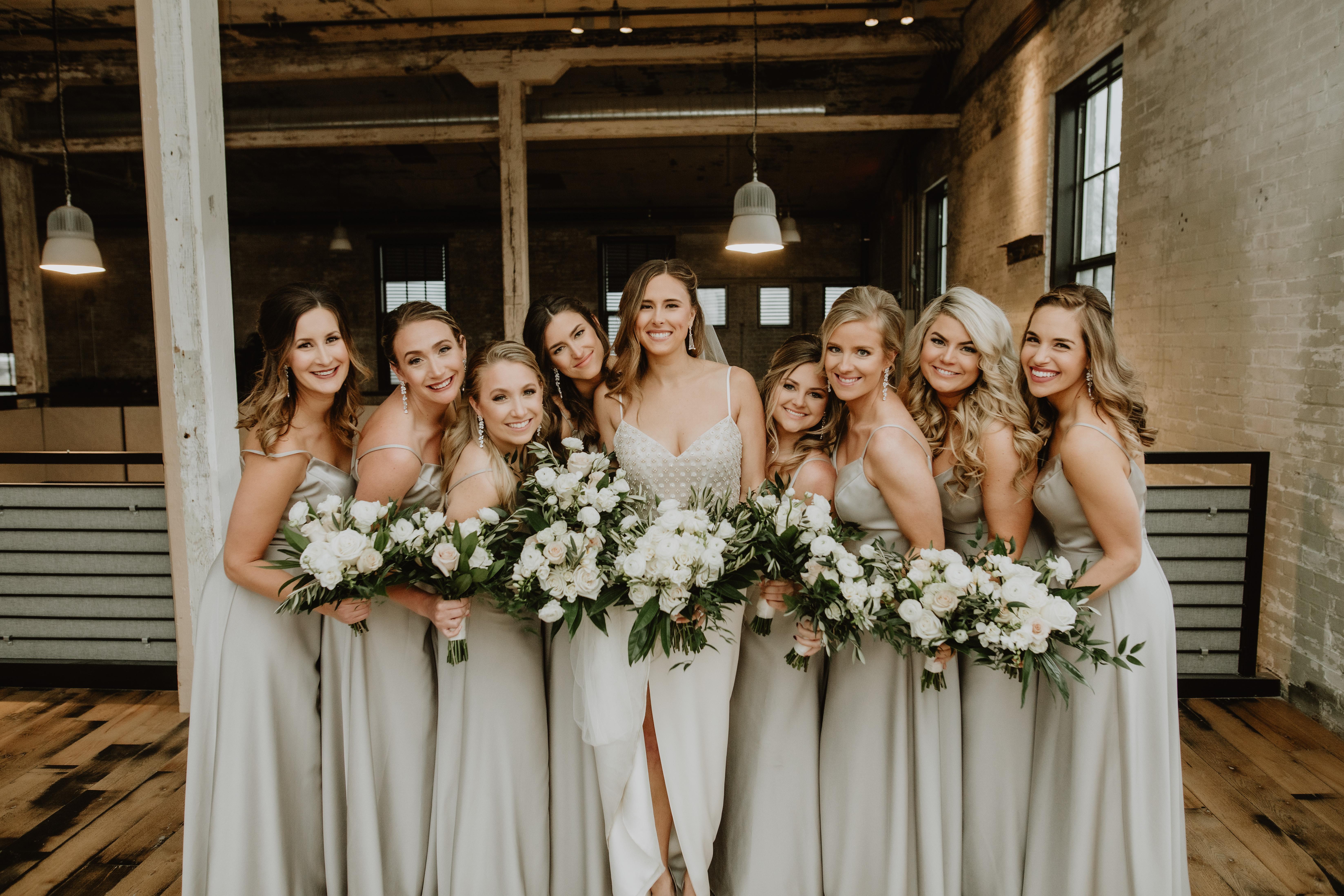 Gehrig Wedding