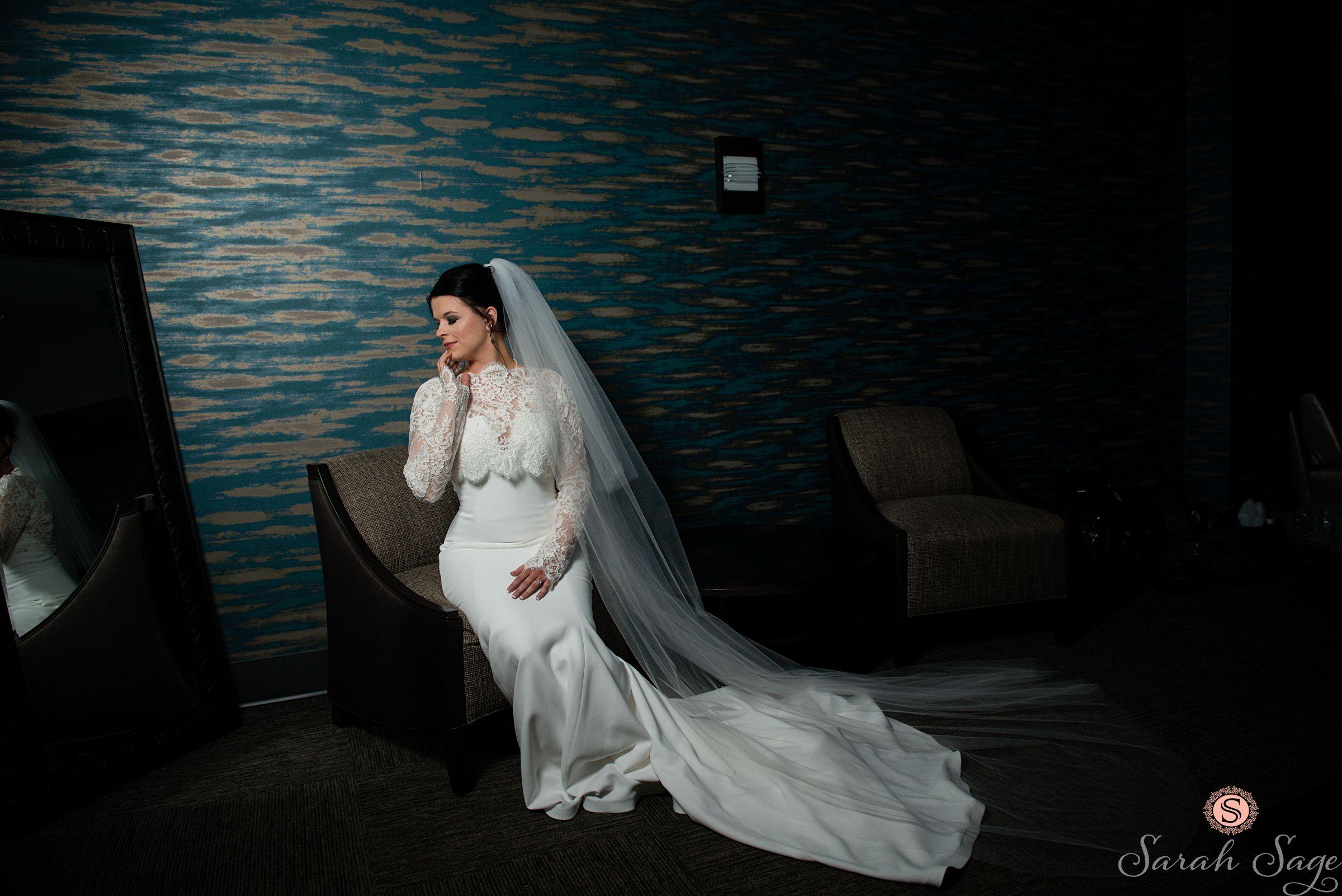 Gebben Wedding