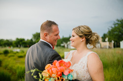 Hagedorn Wedding