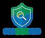 ProleinPro-Logo.png